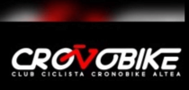 crono_bike